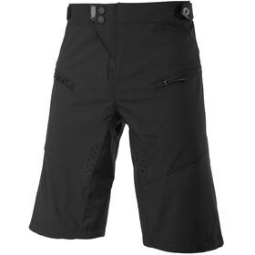 O'Neal Pin It Spodnie krótkie Mężczyźni, czarny